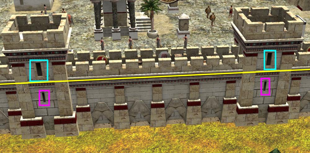 cart_walls.thumb.png.bbf42e7d30bf09d941eedd6ed898c4c7.png