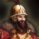 gaul_hero_viridomarus.png.d3a2b43a074a60b39c81df403f17e55f.png