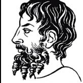 MardukAmmon