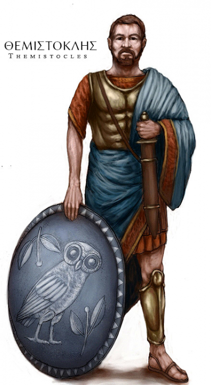 hellenes-hero-themistocles-v1color.png