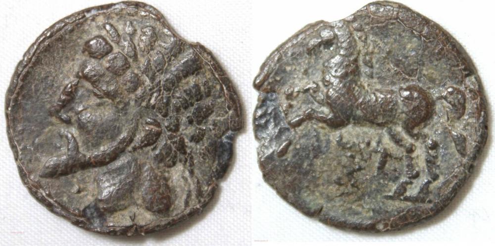 monedas.thumb.png.0e45982af720cb210df3300cd08455ee.png