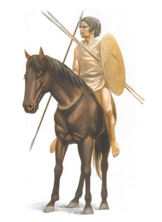 numidian_cavalry_3_by_dvaler21_ddaxwgh-pre.jpg