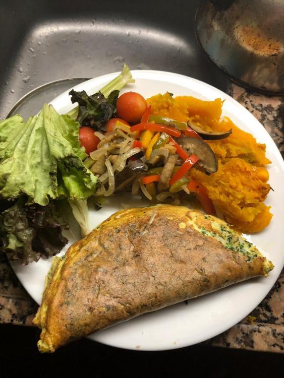 omelete.thumb.jpeg.952b7f24e44a225702d79d67d32ee6d5.jpeg