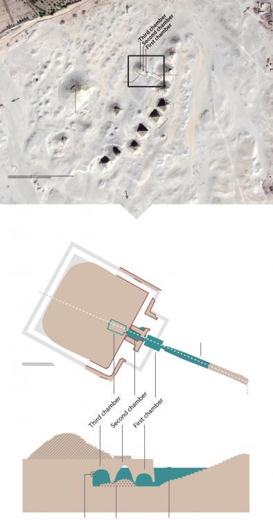 ngnews-1906-nuri-pyramid-maps-diagram_ai2html-desktop-small copy.jpg