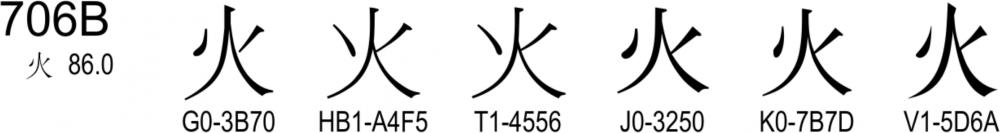 1889083335_U706B.thumb.png.7a6ee004c4f9f847c9990652cd68d396.png