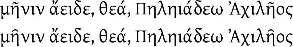 GentiumPlus.png.7c21ab457cd5638f45fc86d978ccf68b.png
