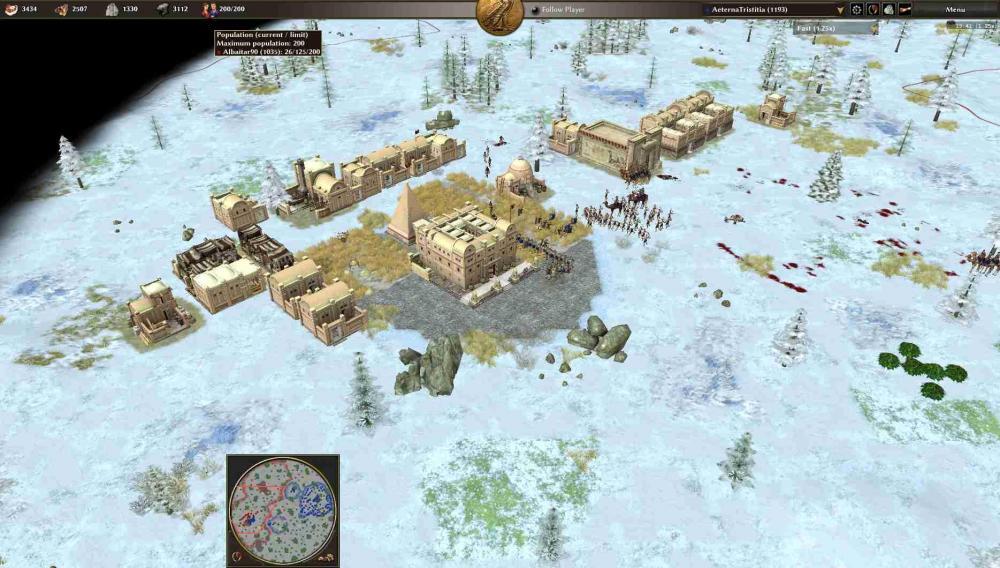 Screenshot_2020-02-03_11-28-31.jpg
