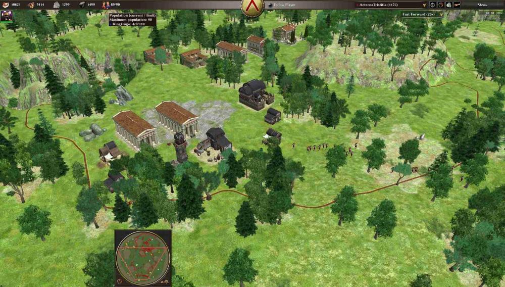 Screenshot_2020-02-03_11-32-57.jpg