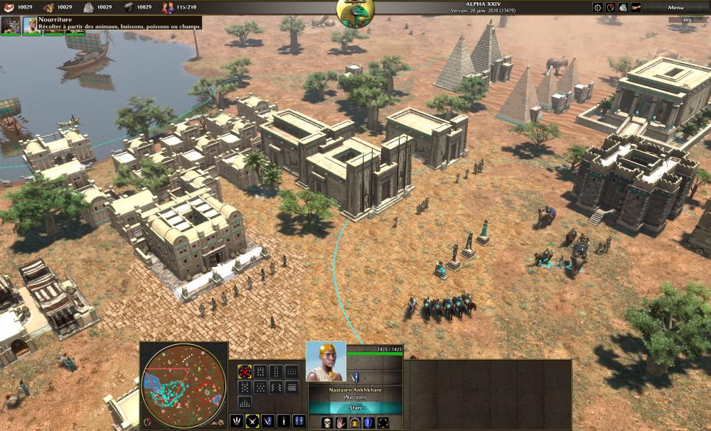screenshot0026.png