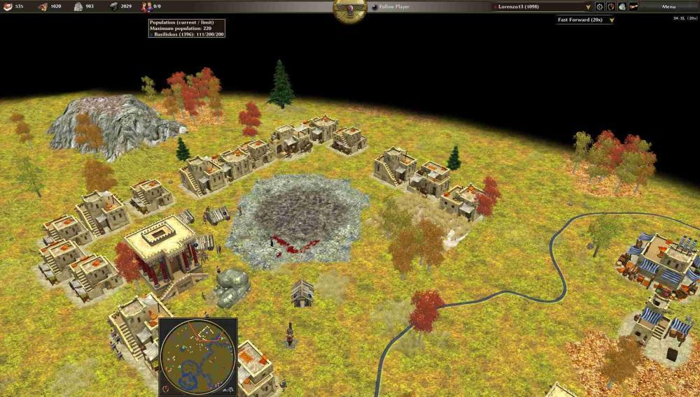 Screenshot_2020-03-06_15-25-52.jpg