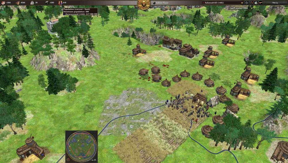 Screenshot_2020-03-06_15-28-25.jpg