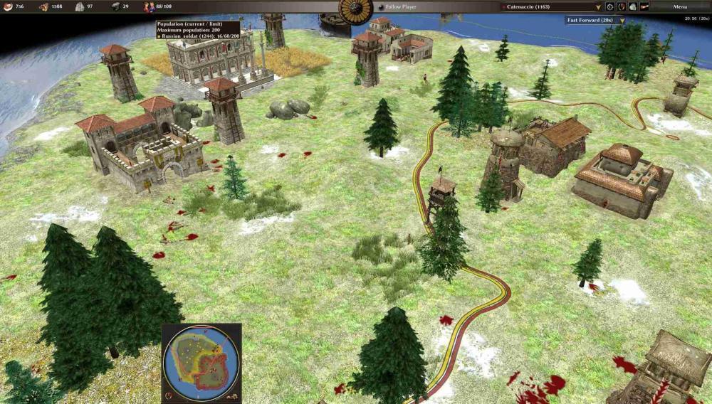 Screenshot_2020-03-06_15-34-34.jpg