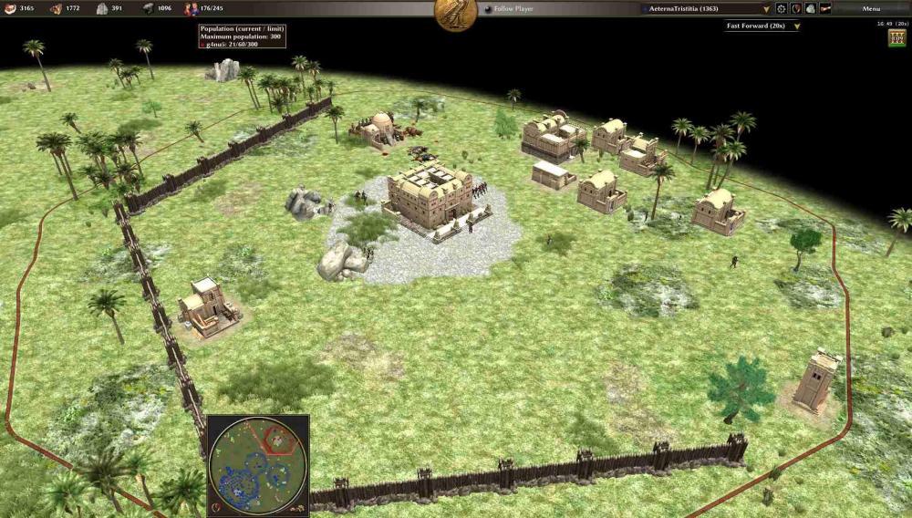 Screenshot_2020-03-06_15-35-42.jpg