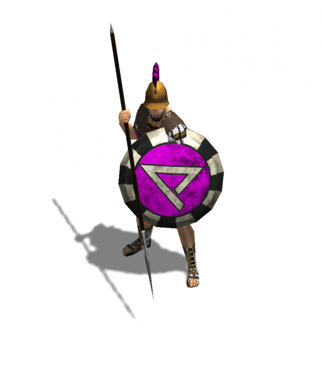 athen_hero_iphicrates.thumb.png.46c3555a16c4a1fe5c8a7244f150eed0.png