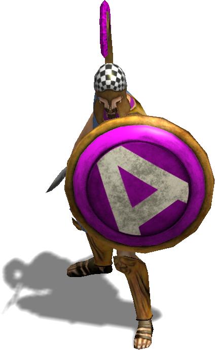 athen_hero_themistocles.png.36d6d26fada4bd13851d260373ed20f0.png