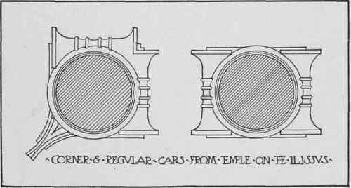 Fig-63-Typical-Ionic-Corner-and-Regular-Capitals-Section.jpg.e4364d0589b89bcf6d6ba5b6fd8dce9c.jpg