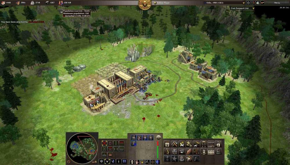 Screenshot_2020-04-12_14-35-30.jpg