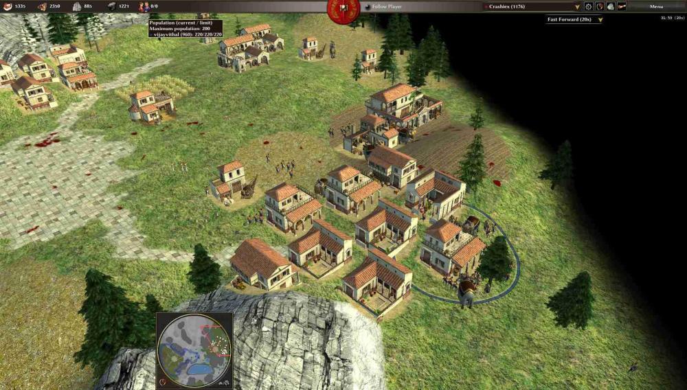 Screenshot_2020-04-13_11-39-41.jpg