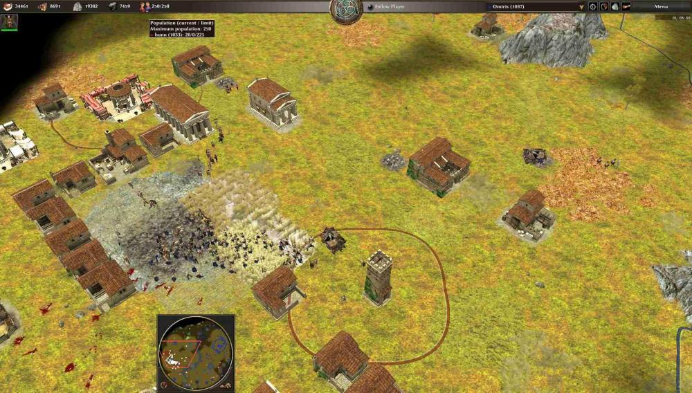 Screenshot_2020-04-13_16-38-23.jpg