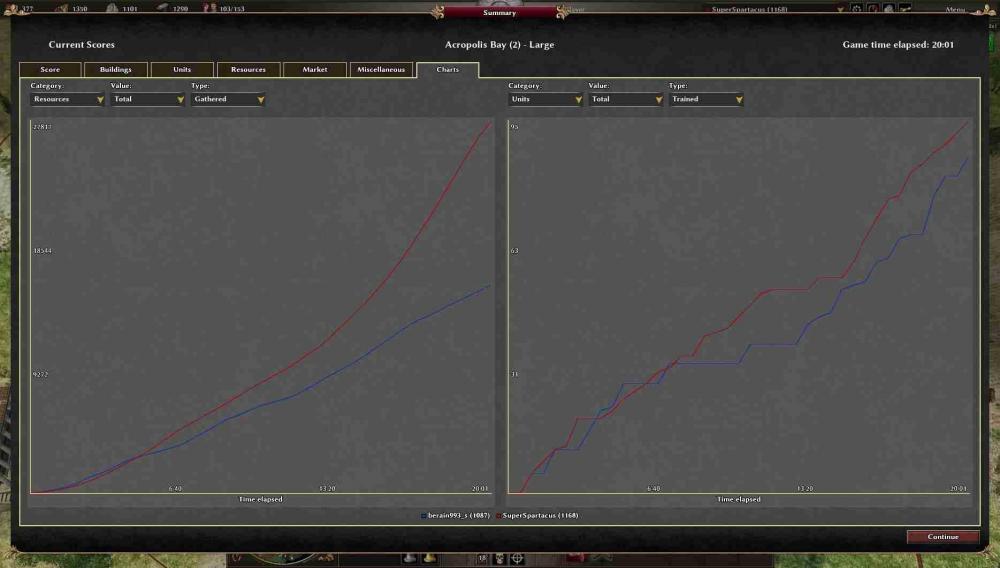 Screenshot_2020-04-13_16-45-32.jpg