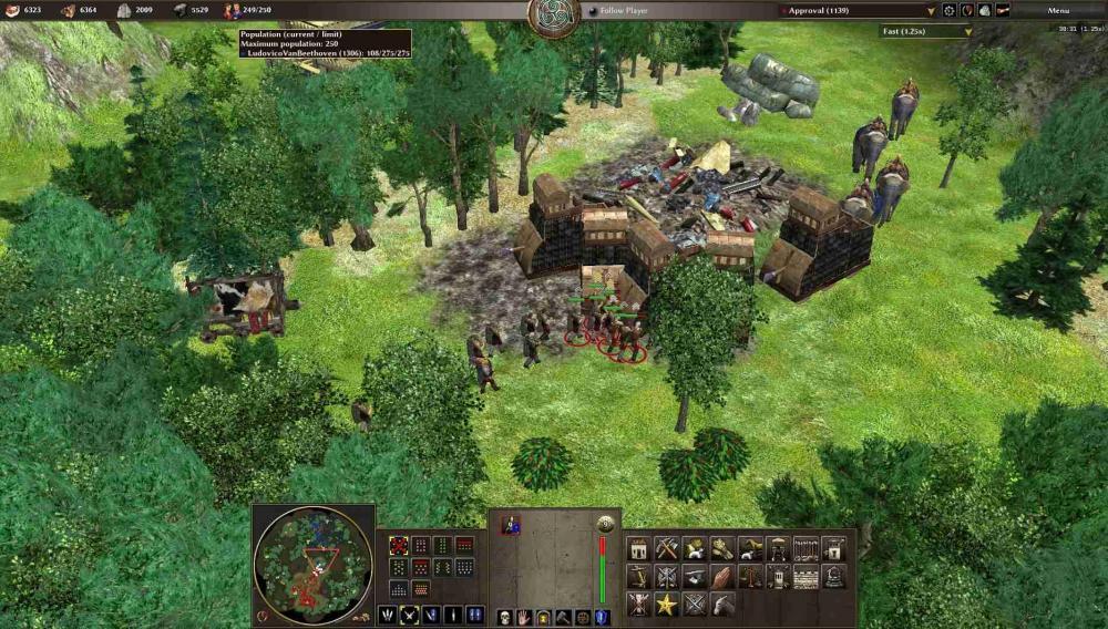 Screenshot_2020-04-19_16-10-43.jpg