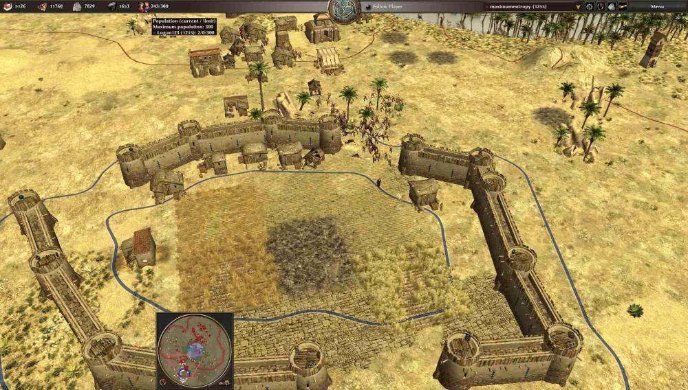 Screenshot_2020-04-19_16-14-20.jpg