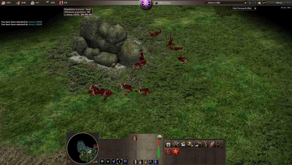 Screenshot_2020-04-20_12-52-17.jpg