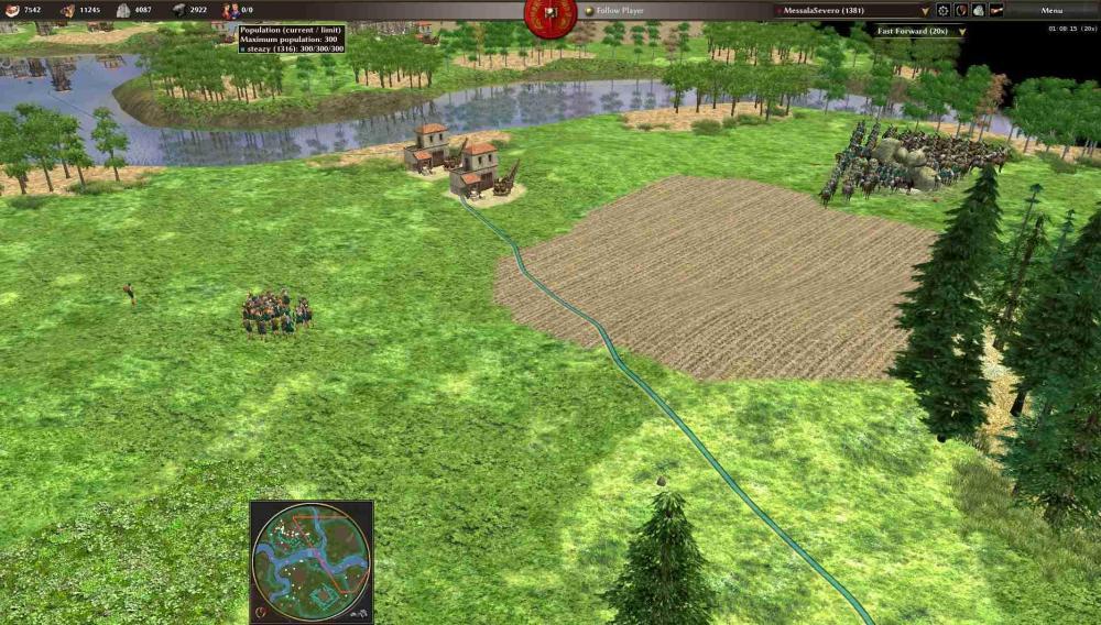 Screenshot_2020-04-20_12-57-03.jpg