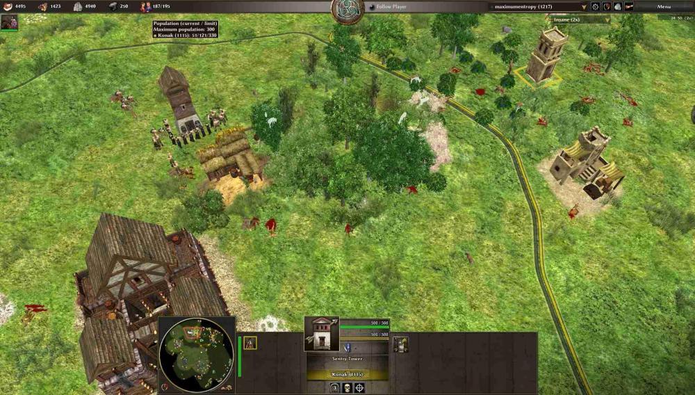 Screenshot_2020-04-21_16-20-10.jpg