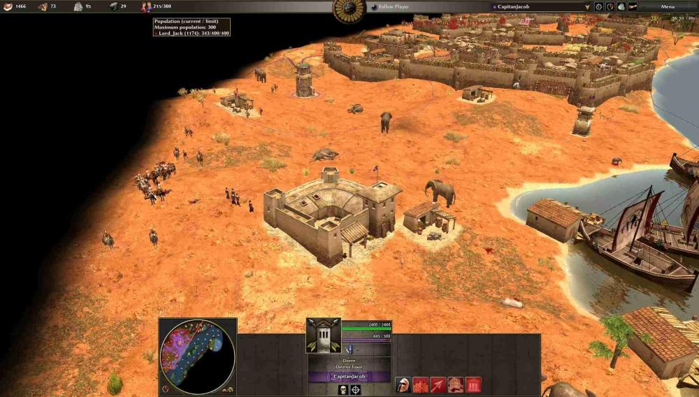 Screenshot_2020-04-21_16-31-10.jpg