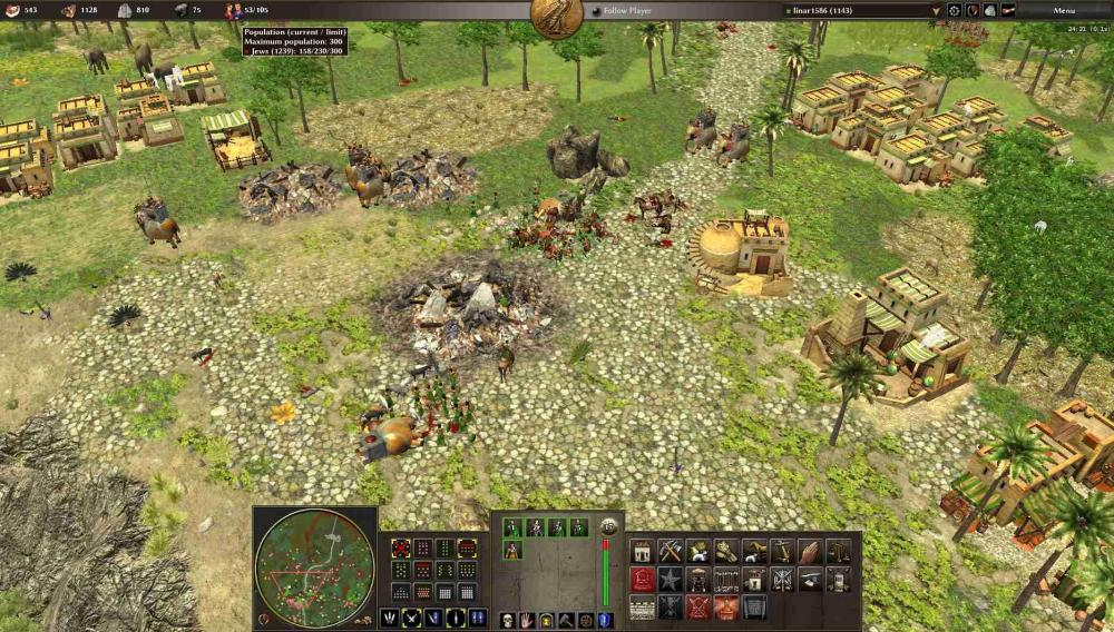 Screenshot_2020-04-21_17-05-55.jpg