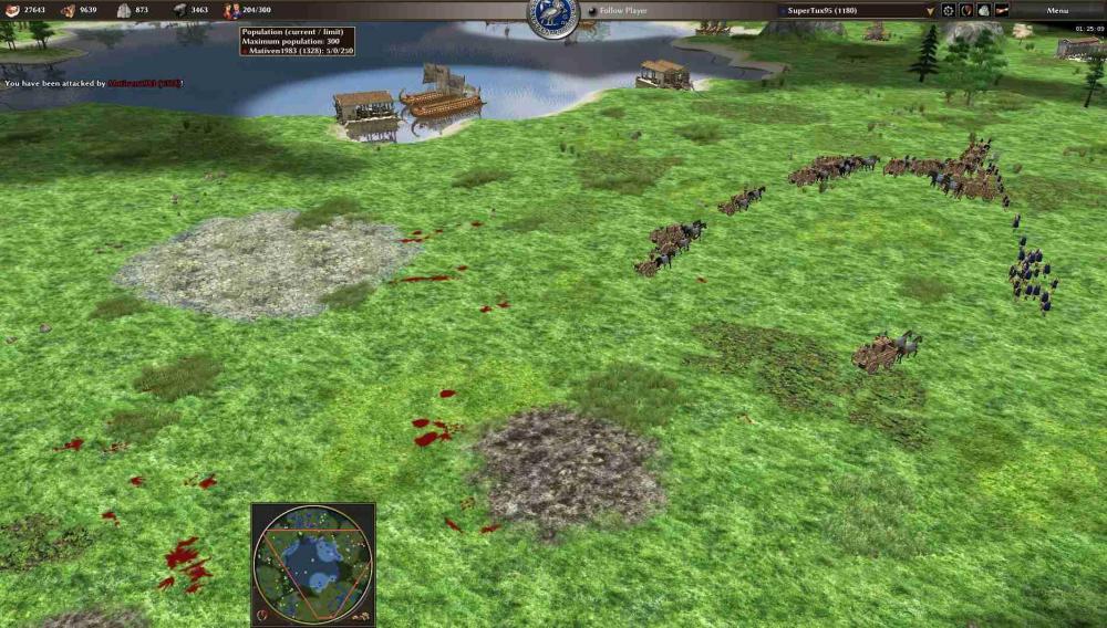 Screenshot_2020-04-21_18-17-29.jpg