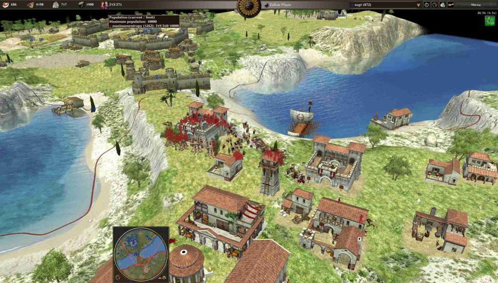 Screenshot_2020-04-21_18-19-44.jpg