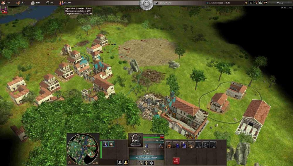 Screenshot_2020-04-22_14-08-43.jpg