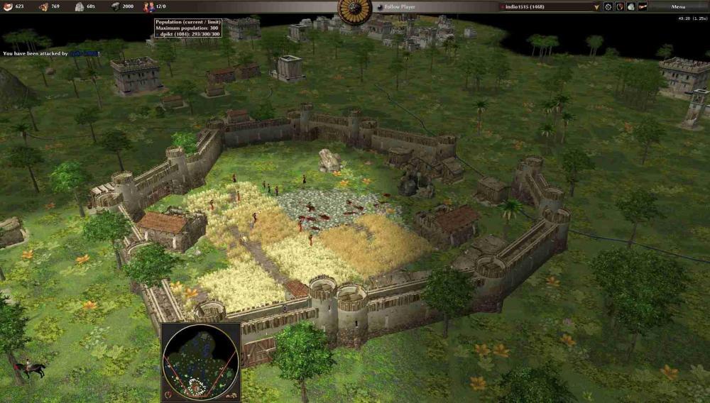 Screenshot_2020-04-23_12-55-02.jpg