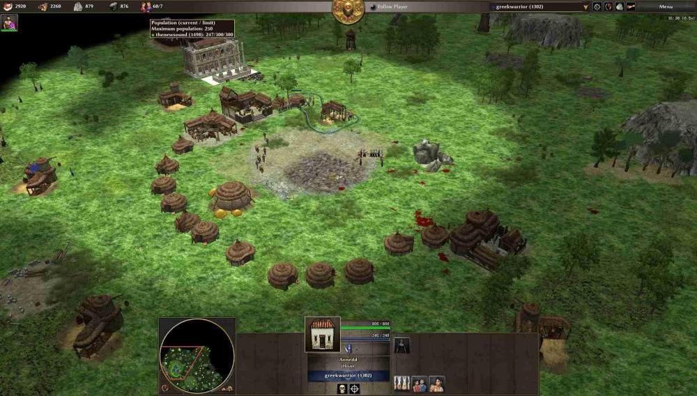 Screenshot_2020-04-23_12-57-37.jpg