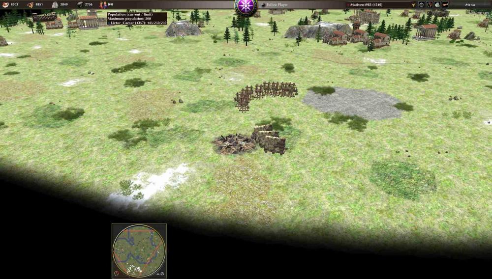 Screenshot_2020-04-23_17-14-04.jpg