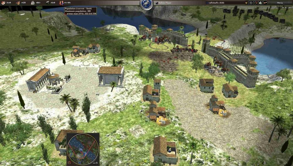 Screenshot_2020-04-24_15-10-51.jpg