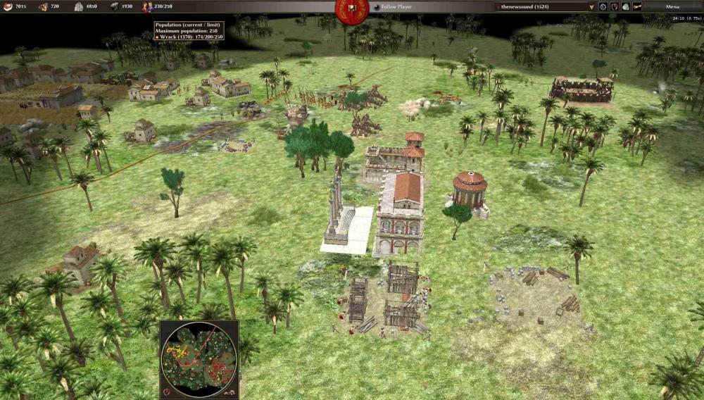 Screenshot_2020-04-29_15-18-43.jpg