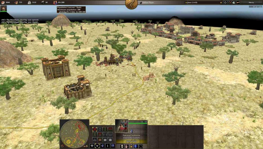 Screenshot_2020-04-29_15-20-35.jpg