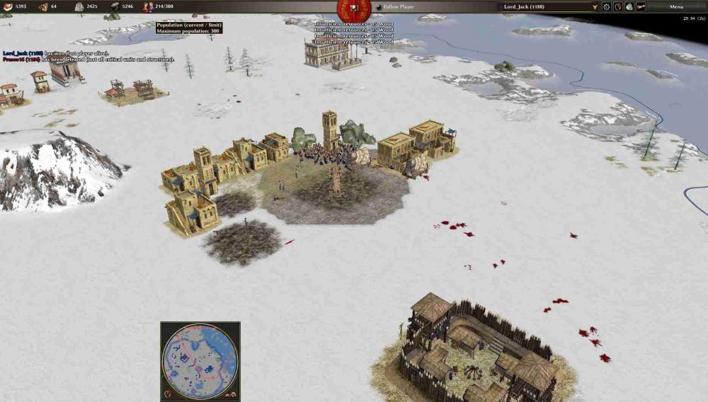 Screenshot_2020-04-29_15-24-11.jpg