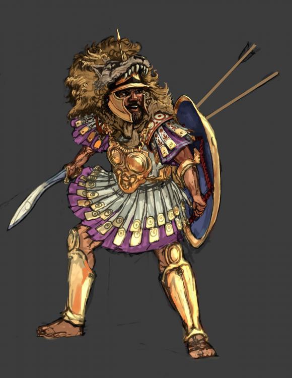 carthaginian_officer.jpg