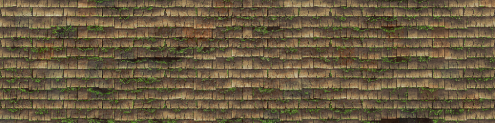 gaul_tile_mossy.png