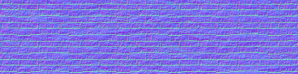 gaul_tile_norm.png
