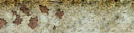 gaul_wonder_wall_test_2.png