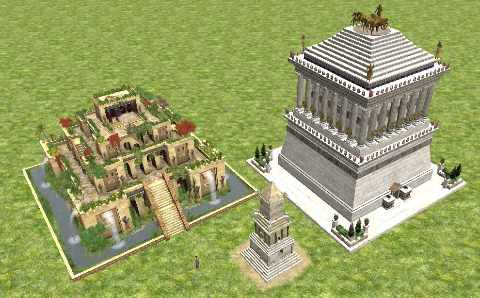mausolea.png.5f17bcea9e352d200a9c733b37b904bd.png