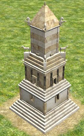 mausoleum.png.281d16885ead5b2da6a68b32339d546e.png