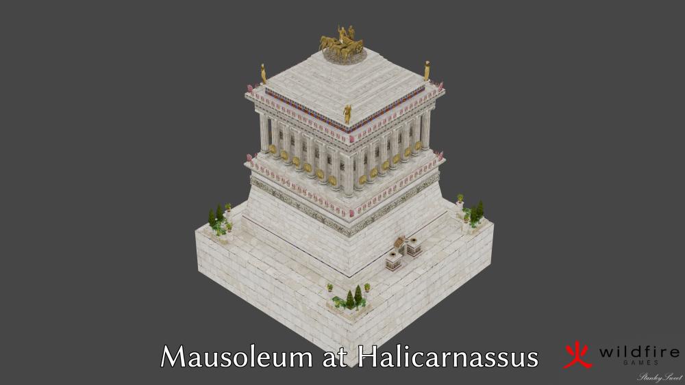 mausoleum_at_halicarnassus.png