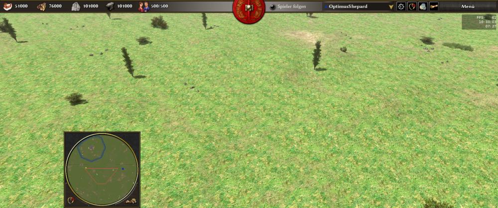 screenshot0006.thumb.png.15decc551f0529f2b24c13c7468976ba.png
