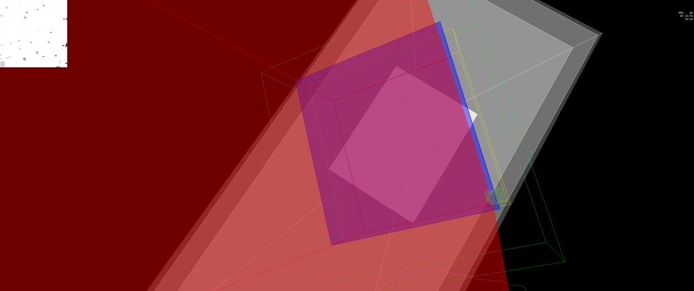 screenshot0014.thumb.png.3023e9f6309eccdb779c33f61f759d63.png